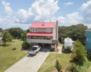 4819 Palmer Drive, Kitty Hawk image