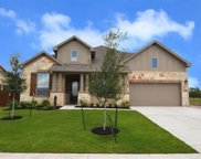 421 Miracle Rose Way, Liberty Hill image