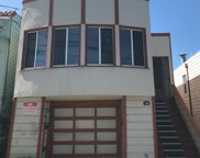 15 Parkview Ave, Daly City image