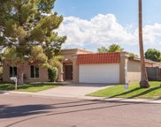 3303 N Heritage Way, Chandler image