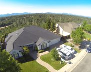 4040 Winter Green, Redding image