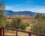 1424 Coombsville Road, Napa image