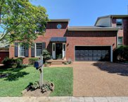 1618 Clearview Dr, Brentwood image
