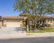 3878 E Wood Drive, Chandler image