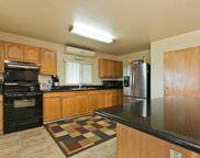 85-1383C Waianae Valley Road, Waianae image