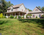 2676 Main Rd, Franklinville image