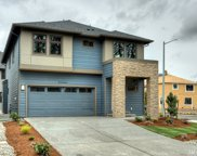 16811 1st Ave W Unit 14, Bothell image