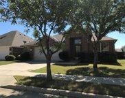4324 Thorp Lane, Fort Worth image