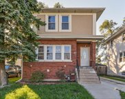 614 22Nd Avenue, Bellwood image