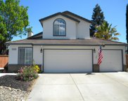 8808  Fallbright Court, Elk Grove image