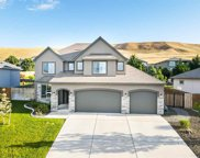 2305 W 50th Ave., Kennewick image