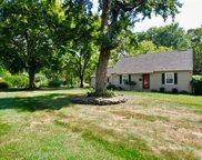 6442 Maple  Drive, Indianapolis image