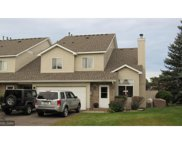 7658 79th Street S, Cottage Grove image