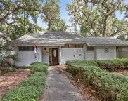 25 Stable Gate Road, Hilton Head Island image