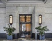 451 E Grand Avenue Unit #4704, Chicago image