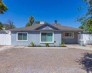 1208 E Campbell Avenue, Phoenix image