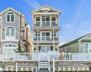 217 W. 17TH ST., Ocean City image