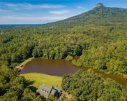271 Scenic Overlook Lane, Pinnacle image
