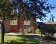 1740 W Carriage, Titusville image