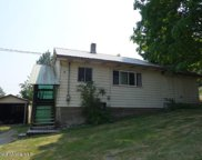 629 S Marian Ave, Oldtown image