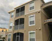 2303 Butterfly Palm Way Unit 301, Kissimmee image