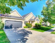 2570 Pebble Creek Ln, Lehi image