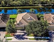 510 Grand Preserve Cove, Bradenton image