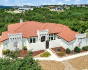 5737 Comal, Out Of Area image