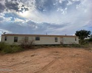 7787 Moore Circle, Las Cruces image