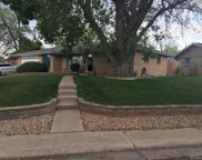 2497 South Patton Court, Denver image