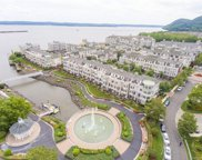 6 Harbor Pointe  Drive, Haverstraw image