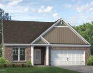 6418 Oak Village Dr, Louisville image