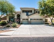33710 N 23rd Drive, Phoenix image