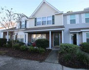 3549 Crepe Myrtle Ct. Unit 3549, Myrtle Beach image