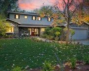 566 Van Buren St, Los Altos image
