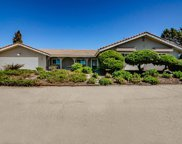 749 Discovery St, San Marcos image