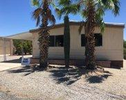 5541 W Tumbling F, Tucson image