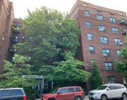 9850 67th Avenue, Forest Hills image