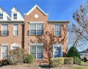 6101 Margaret  Court, Indian Trail image