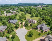 9015 Grey Pointe Ct, Brentwood image