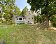 364 Adrian Rd  Road, Collegeville image