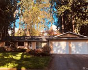 19833 32nd Ave SE, Bothell image