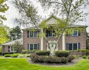 5567 Brookbank Lane, Long Grove image