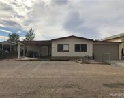 8285 S Smoketree Lane, Mohave Valley image