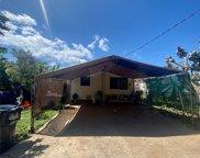 87-1405 Akowai Road, Waianae image