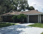 707 Sunbury Court, Winter Springs image