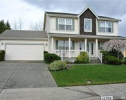 16702 135th Ave E, Puyallup image