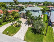 123 Sw 39th  Street, Cape Coral image