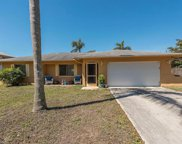 27150 Esther Dr, Bonita Springs image