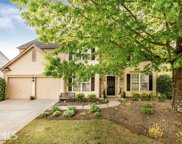 3368 Spindletop Drive NW, Kennesaw image